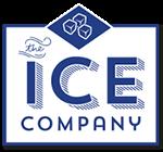 Comercio de Gelo